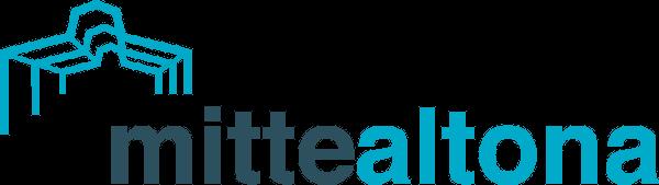 Logo Mitte Altona